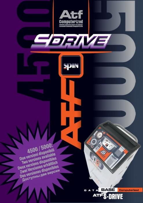 atfs-drive5000-1